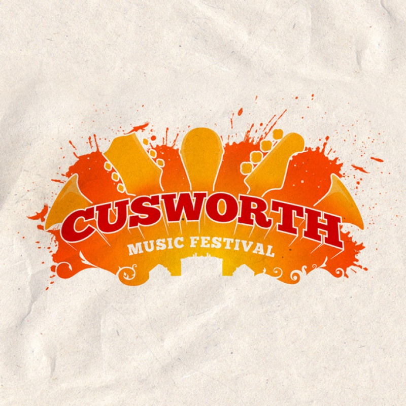 Cusworth Music Festival