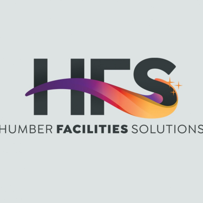 Humber Facilities Solutions