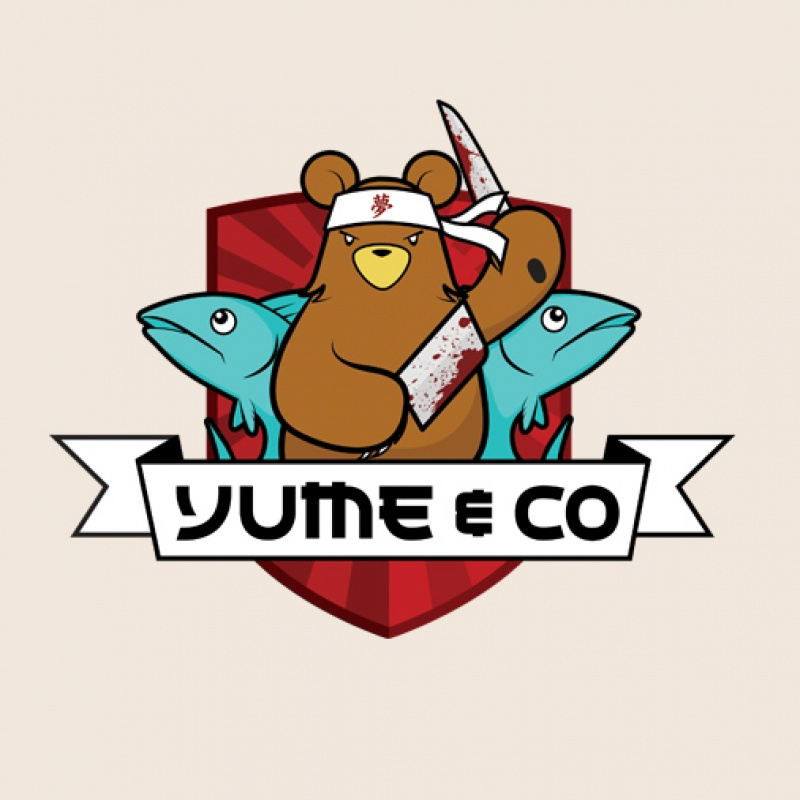 Yume & Co