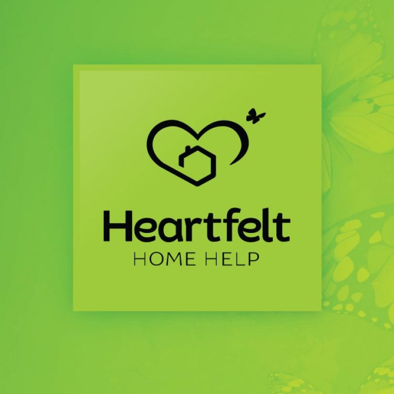 Heartfelt Home Help