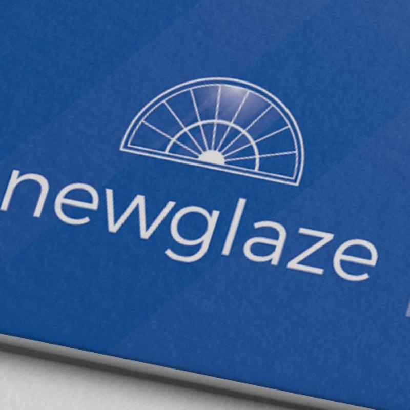 Newglaze